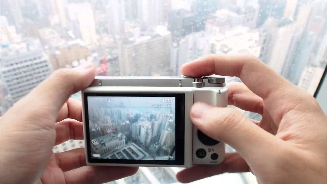 Casio EX-TR200 Camera Windows 8 X64 Treiber
