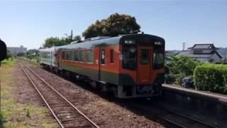 天竜浜名湖鉄道湘南色