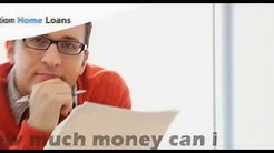 Interest Rate On Home Loans Sydney