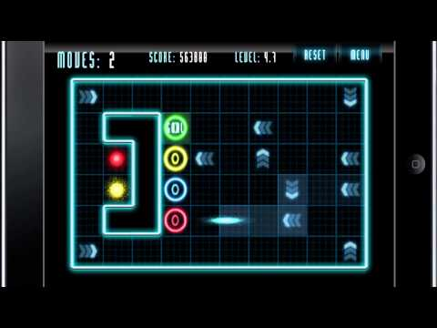 KUNUNDRUM by Hope This Works Games Inc.