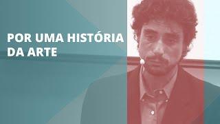 Desdobramentos da antropologia das imagens comJosé Bento Ferreira