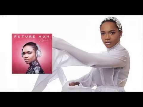 Ada - I Will Sing  (Audio) - Future Now Album