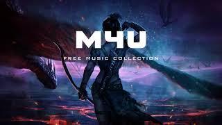 Baixar One Day Sad Music Epic Cinematic Music (M4U Free Music Collection)