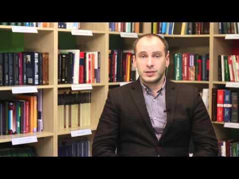 видео: Тема 1.1 Что такое предпринимательство?