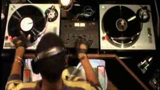 Everyday Instrumental Fatal Hussein 2pac Kadafi tribute Darrell Delite Allamby