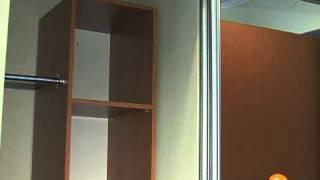 видео Гостиница в Трускавце