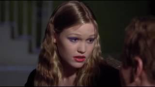 Gonosz 1998 teljes film