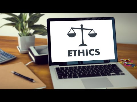 001 -Case Management And Counseling Ethics