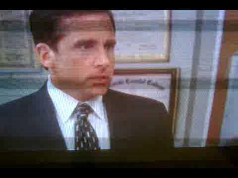 The Office (U.S.) | Netflix