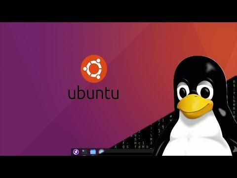 Создание Загрузочной  флешки. Установка Linux Ubuntu. Неужели так легко!?