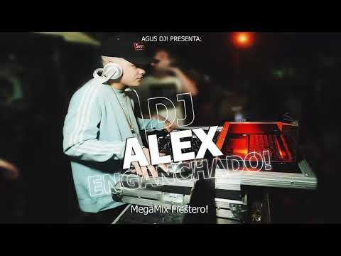 AGUS DJ