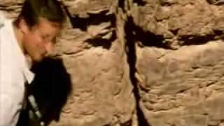 Inanilmaz Kurtulus Buyuk Sahara Colu (22.01.2010) Bölüm 4