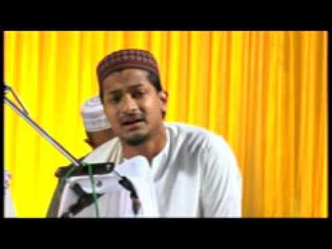 ফুরফুরা শরীফের সিলসিলার Islamic song West Bengal