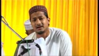ফুরফুরা শরীফের সিলসিলার Islamic song West Bengal