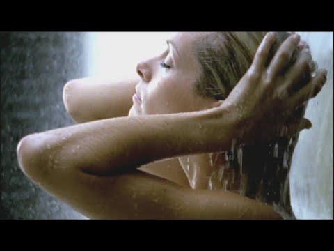 Rank 1 - Breathing (Airwave) [Official Video]