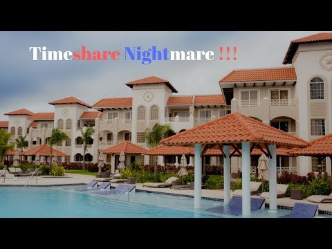 how-i-got-out-of-my-timeshare