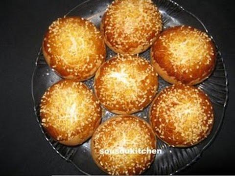krachel:recette-de-brioche-marocaine-قراشل-qrachel/moroccan-brioches