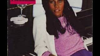 So Good So Right by Brenda Russell