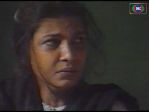 Hawwa Ki Beeti Episode 1