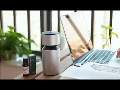 usb-battery-operated-essential-oil-diffuser-rechargeable-wireless-aromatherapy-nebulizer