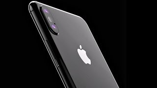 iPhone 8 is PERFECT!!!