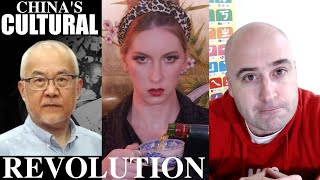 "The Cultural Revolution & ""Cancel Culture"" (Contrapoints)"