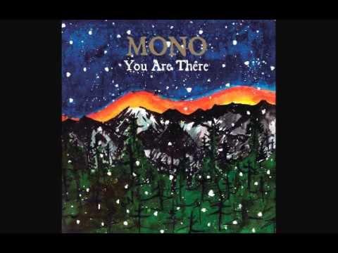 Mono - You Are There (2006) Full Album