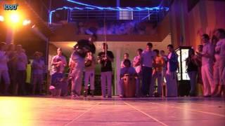 Capoeira Brazīlijā