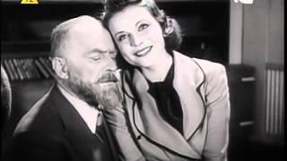 Download Video W starym kinie - Za winy niepopelnione (1938) MP3 3GP MP4