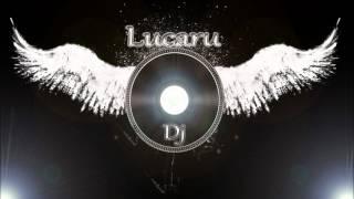 Dalmata - Dile a tu amiga  Lucaru DJ