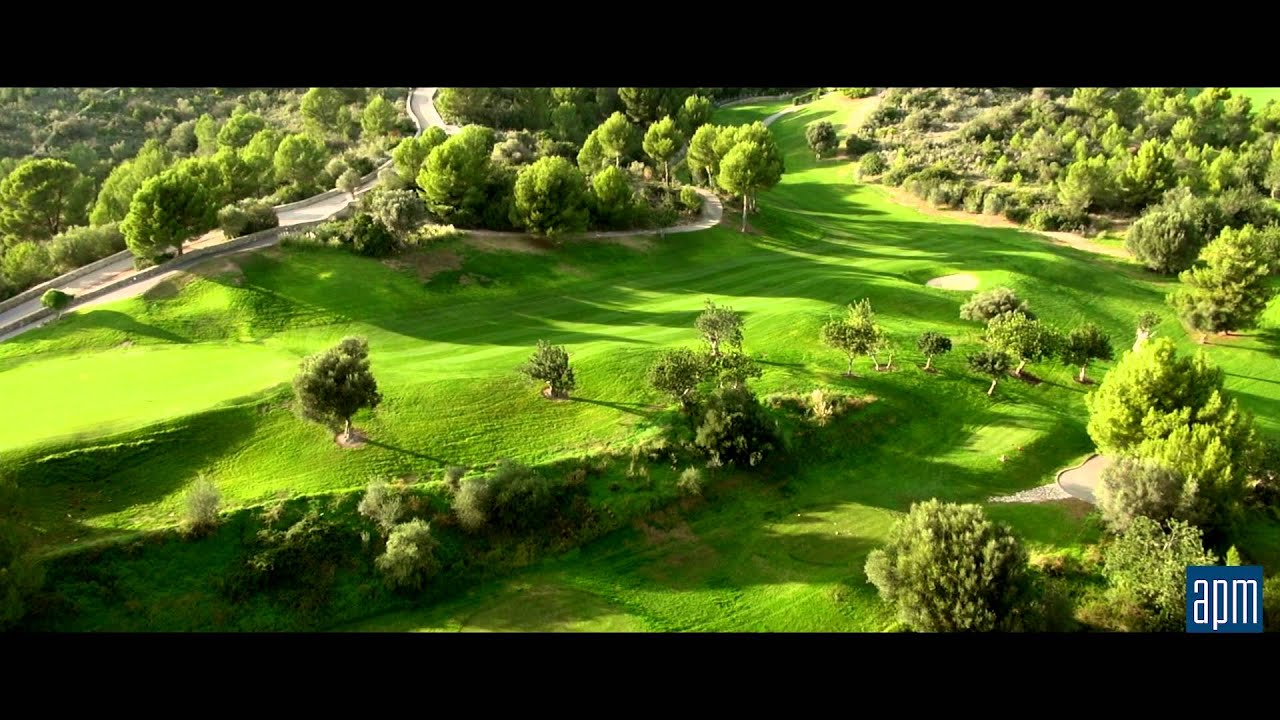 Apm Mallorca welcome to the of apm mallorca