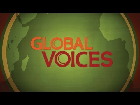 Global Voices | Extended Promo | Season 5 | ITVS