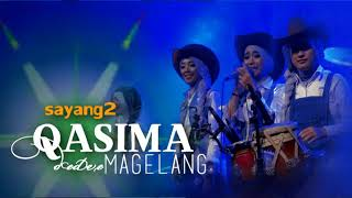 Download Lagu SAYANG 2 | ISNA QASIMA mp3