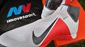 116b95c3c4a6 Unboxing The Nike Bomba X Astro Turf Football Boots