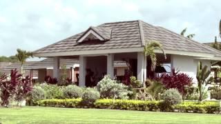 Diasporan House Hunting Through Jamaica