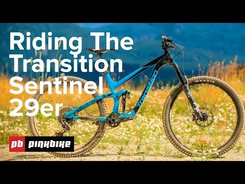 97e786a742b Transition's 2018 Lineup - First Look - Pinkbike