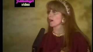 فيروز- شتي يا دنيا + إسكندرية يا شط الهوى
