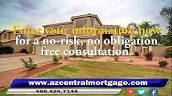 Arizona mortgage rate - Interest Rate Update Steve Bernstein Arizona Mortgage Expert