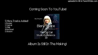 Download Video Taylor Swift Bad Blood Should Said No At Staudium Arlington
