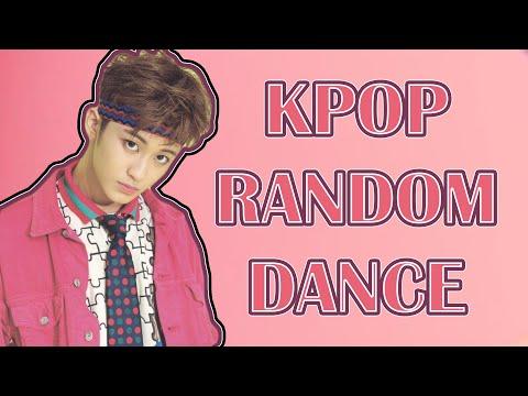 ULTIMATE KPOP RANDOM DANCE CHALLENGE 2020 [OLD+NEW] (200+ SONGS)