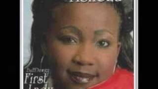 Mshoza_Kortes(Kasi luv)_Ft_Mzambiya