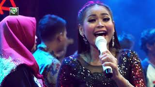 Download lagu DIAN ANIC AYANG AYANG ANICA NADA MALAM 31 AGUSTUS 2019 SAKURIP CIPUNEGARA SUBANG MP3