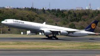 強風、成田空港でゴーアラウンド相次ぐ