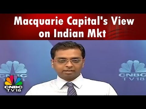 Macquarie Capital: Prefer Quality Housing Finance Companies Over Others in NBFC Sector