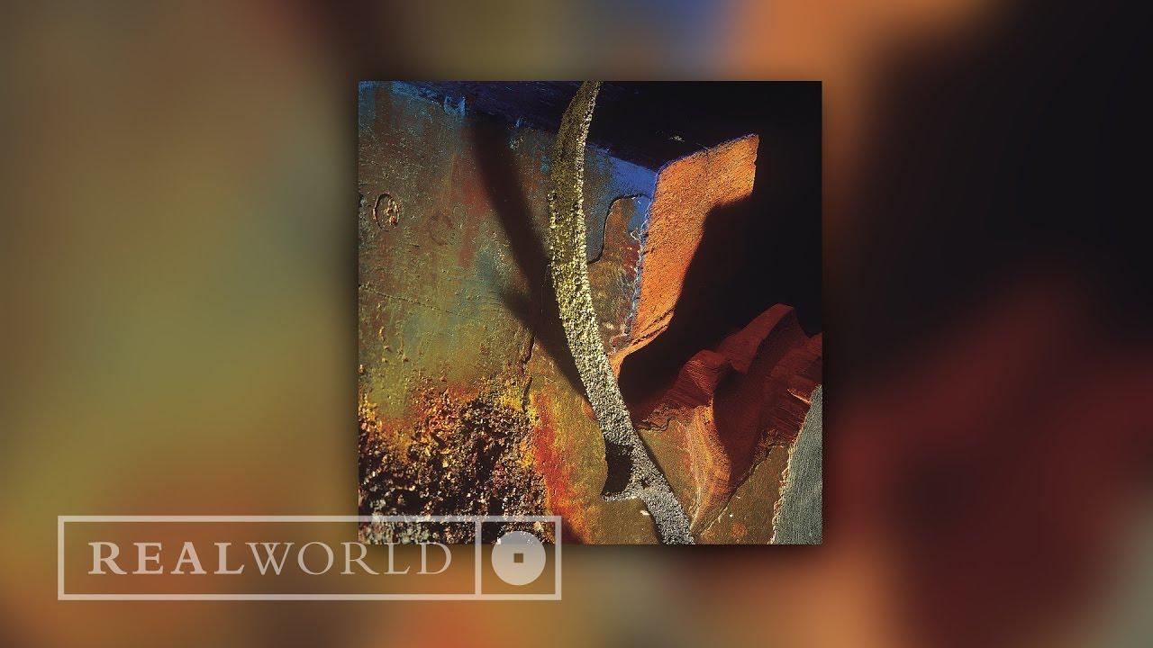 nusrat-fateh-ali-khan-mustt-mustt-real-world-records