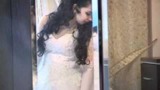 Армянская свадьба в Хабаровске