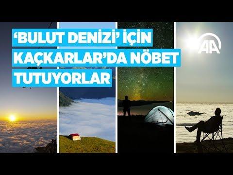 Anadolu Ajansı Güncel Haberler