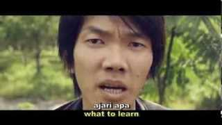 Download Video Film Singkawang  LI BUN KU 2 In New Mental MP3 3GP MP4