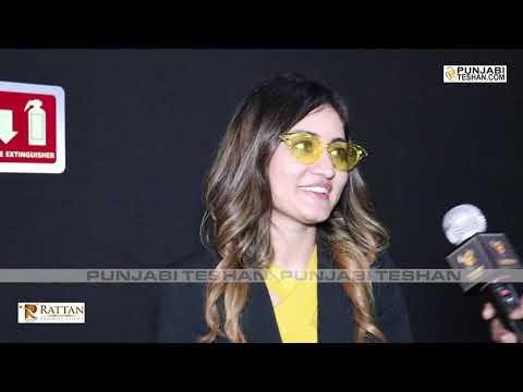 Jugni Yaaran Di Punjabi Movie | Screening | Public Reviews | New Punjabi Movies 2019 | PunjabiTeshan