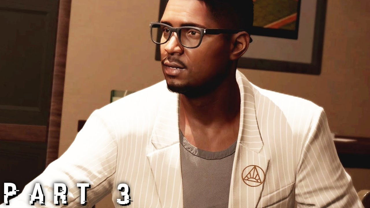 Image 548622 call of duty dog know your meme - Watch Dogs 2 Walkthrough Gameplay Part 3 False Profits Ps4 Youtube